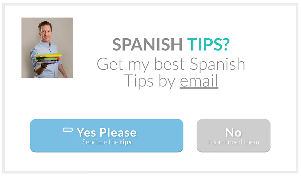 Spanish English Translator - Apps on Google Play
