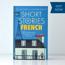 french short stories for beginnersfrench short stories for beginners