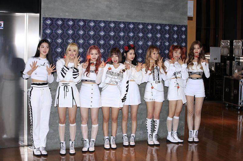 kpop learn korean